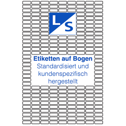 Etiketten-auf-Bogen-LSUK